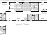 Modern Modular Homes Floor Plans Modern Prefab Floor Plans Gurus Floor