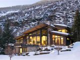 Modern Mountain Home Plans Luxury Mountain Homes Colorado Exterior Rustic with