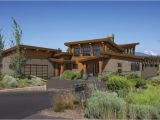 Modern Mountain Home Plans Mountain Modern House Plans Awesome Timber Frame Homes