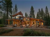 Modern Mountain Home Plans News Ward Young Architecture