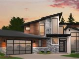 Modern Post and Beam Home Plans Fabulous Modern Post and Beam Home Plans 13