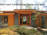 Modern Post and Beam Home Plans Landscape Timber Cabin Plans Woodworking Projects Plans