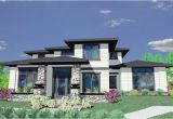 Modern Prairie Home Plans Chic Modern Prairie Style House Plans House Style Design