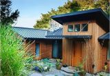 Modern Ranch Style Home Plans 1000 Images About Contemporary Ranch Houses On Pinterest