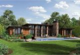 Modern Ranch Style Home Plans 15 Best Roofing Materials