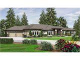 Modern Ranch Style Home Plans Modern Ranch House Plans Smalltowndjs Com