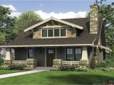 Modern Ranch Style Home Plans Modern Ranch Style House Plans Craftsman Style Bungalow