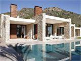 Modern Single Story Home Plans Very Popular Modern Single Storey House Designs Modern