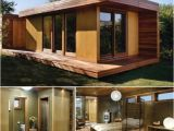 Modern Small Home Plans Modern Mini House Designs Housedesignpictures Com
