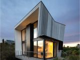 Modern Vacation Home Plans Beach House Designs Archives Digsdigs
