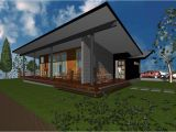 Modern Vacation Home Plans House Plans and Home Designs Free Blog Archive Modern