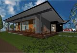 Modern Vacation Home Plans Modern Vacation Home Plans Unique Vacation Home Plans