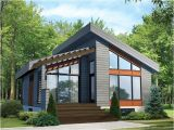 Modern Vacation Home Plans Plan 072h 0198 Find Unique House Plans Home Plans and