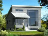Modern Vacation Home Plans Plan 072h 0201 Find Unique House Plans Home Plans and