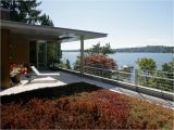 Modern Waterfront Home Plans Modern Waterfront House Designs Front Modern House Designs