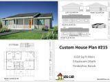 Modest Home Plans 21 Fresh Modest Home Plans Building Plans Online 77423