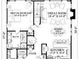 Modest Home Plans 5 Modest Farmhouse Floor Plans that Still Hold A Lot Of Family