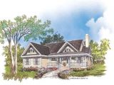 Modest Home Plans Eplans Country House Plan Modest yet Appealing 1428