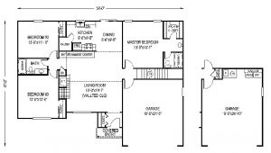 Modest Home Plans Fox Mill Modest Ranch Home Plan 067d 0044 House Plans
