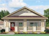 Modest Home Plans Modest Craftsman Modular Homes Architecture Bungalow