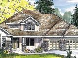 Modest Home Plans Modest Home with Window Covered Rear 72087da