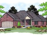 Modest Home Plans Modest Traditional Ranch 8960ah Architectural Designs
