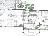 Modified Bi Level Homes Floor Plans Delightful Bi Level Floor Plans 4 Hdb 1976 1980 4ng