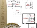 Modified Bi Level Homes Floor Plans Karleb Homes Ltd Homes In Drayton Valley