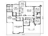 Modified Bi Level Homes Floor Plans Modified Bi Level Homes Floor Plans