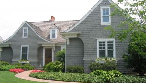 Modified Cape Cod House Plans Modified Cape Cod House Plans House Style and Plans