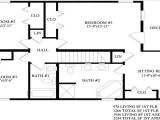 Modular Contemporary Homes Floor Plans 6 Bedroom Modular Home Plans Modern Modular Home Floor