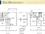 Modular Contemporary Homes Floor Plans Exceptional Modular Home Plans 11 Modern Modular Homes