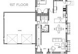 Modular Contemporary Homes Floor Plans Exceptional Prefab Home Plans 5 Modern Modular Home Floor