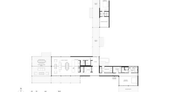 Modular Contemporary Homes Floor Plans Modular Home Utah Floor Plans Modern Prefab Modular