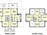 Modular Contemporary Homes Floor Plans Open Floor Plans for Homes with Modern Open Floor Plans