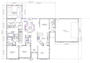 Modular Home Addition Plans Brewster Modular Ranch House