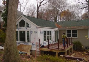 Modular Home Addition Plans Double Wide Home Addition Plans Escortsea