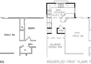 Modular Home Addition Plans Mobile Home Additions Plans Homes Floor Plans