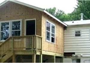 Modular Home Addition Plans Modular Kit Home Additions Am Planning to Build An