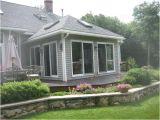 Modular Home Addition Plans Modular Room Addition Kits Modern Modular Home