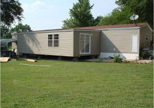 Modular Home Addition Plans Two Story Mobile Home Room Additions Free Download