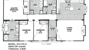 Modular Home Additions Floor Plans Luxury Floor Plans for Mobile Homes New Home Plans Design
