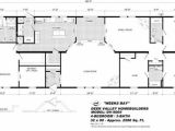 Modular Home Additions Floor Plans Mobile Home Additions Floor Plans