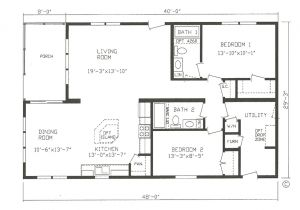 Modular Home Design Plans Farmhouse Modular Home House Plans Cltsd In Small Mobile