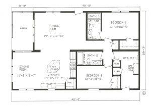 Modular Home Design Plans Farmhouse Modular Home House Plans Cltsd In Small Mobile