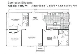 Modular Home Design Plans Floorplans Home Designs Free Blog Archive Indies