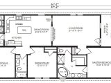 Modular Home Design Plans Home Floor Plans Houses Flooring Picture Ideas Blogule