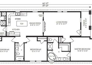 Modular Home Design Plans Home Floor Plans Houses Flooring Picture Ideas Blogule