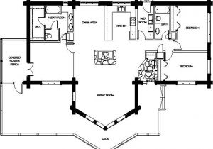 Modular Home Design Plans Log Modular Home Plans Log Home Floor Plans Floor Plans