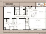 Modular Home Design Plans Luxury Modular Home Floor Plans Illinois New Home Plans